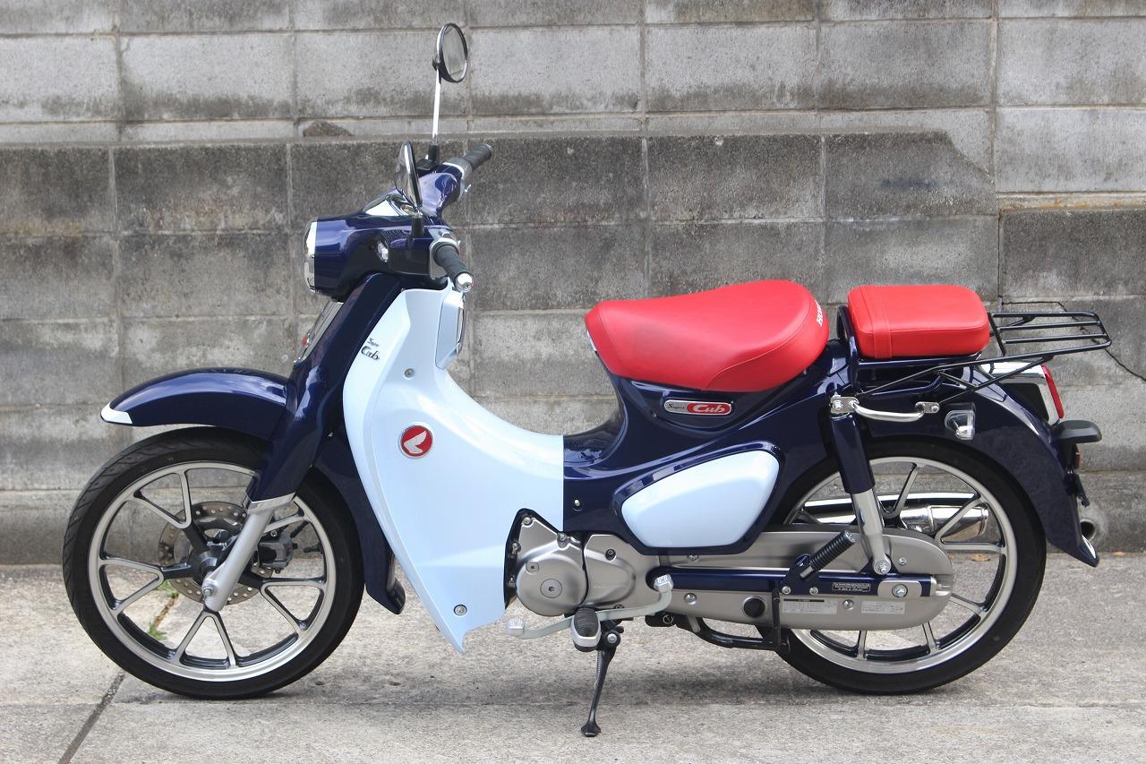 新車・中古バイク購入・バイクを買う | 新車バイク・中古バイクの販売 ...