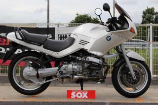 R1100RS (BMW)
