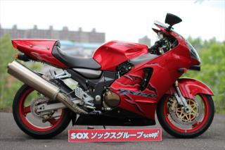 ZX-12R (カワサキ)
